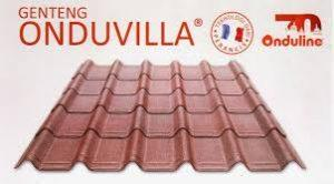 Onduvilla